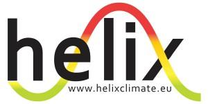helix_tabl